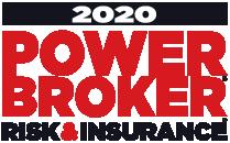 2020 Power Broker