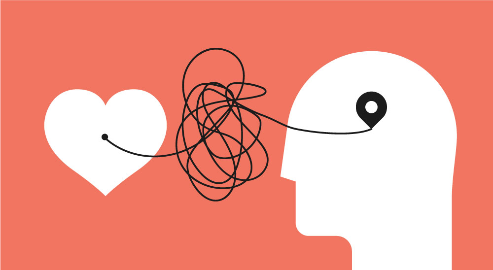 How to understand your users with empathy mapping