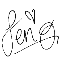 Jennifer Opal's signature.