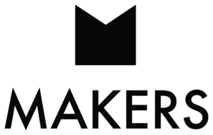 Logo for Makers Academy