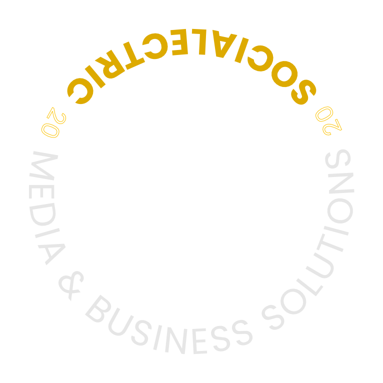 Socialectric Media and Business Solutions 2020