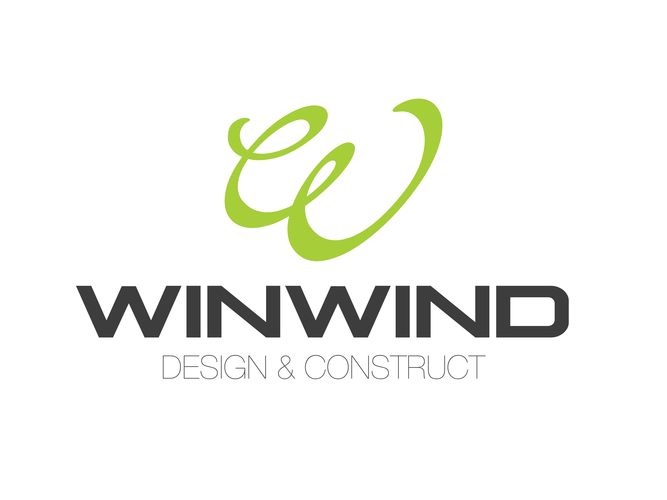 WinWind by Socialectric Web Design