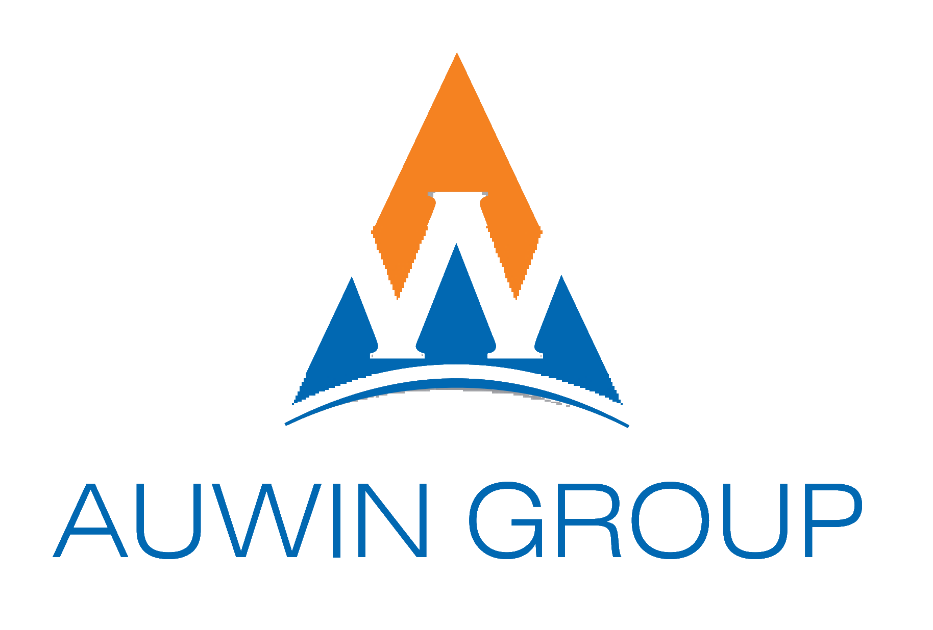 Auwin Group by Socialectric Web Design