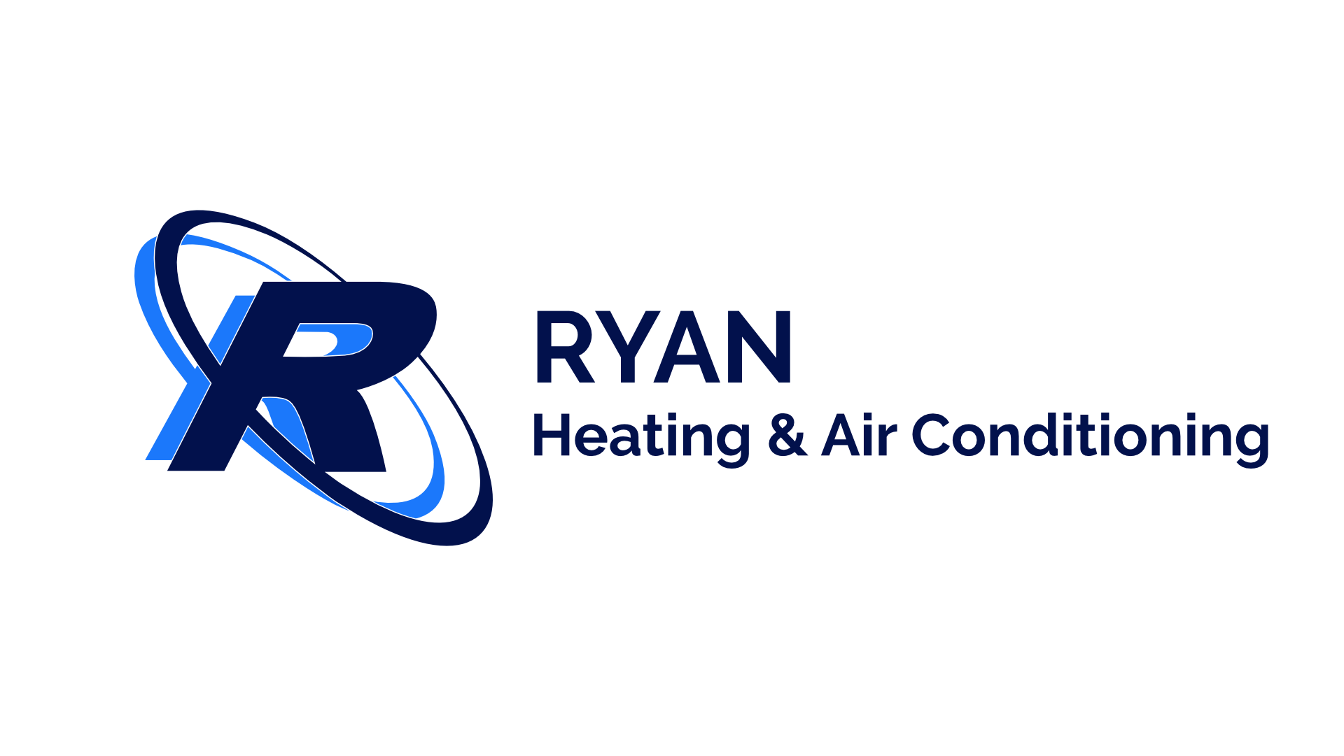 Ryan Heating by Socialectric Web Design
