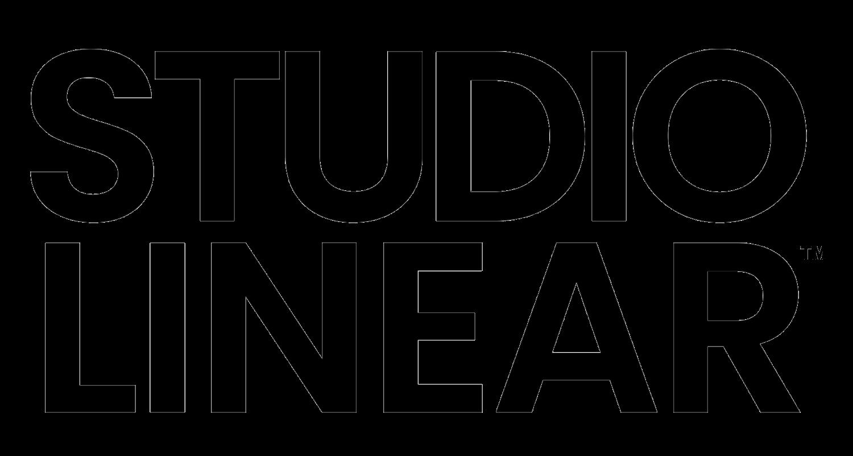 Studio Linear