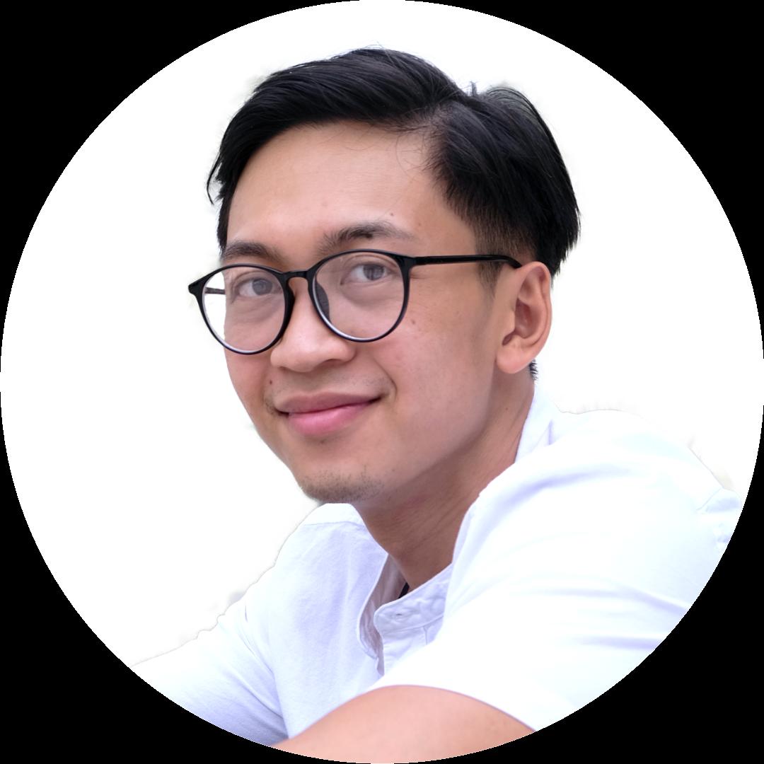 Eric Phung Socialectric