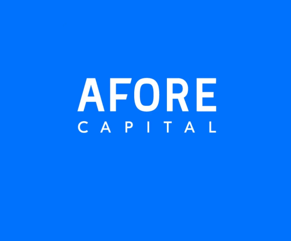 Afore's 3rd Annual Pre-Seed Summit