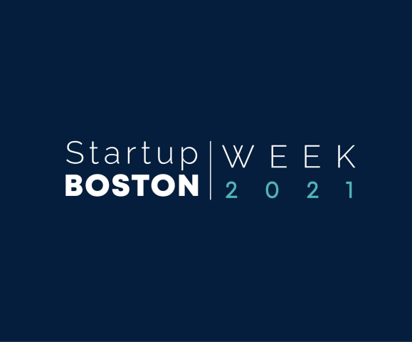 Startup Boston- Close The Deal: Your B2B Tech Sales Bootcamp