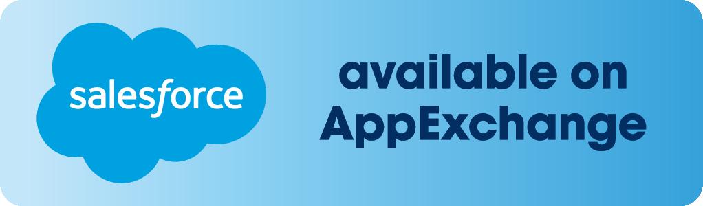 Altius service on Appexexchange