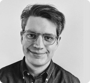 Marcus Castenfors - CEO Hapkey