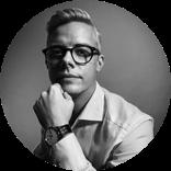 Profile photo of Alexander Lindqvist