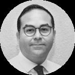 Carlos-Adrian Lopez
