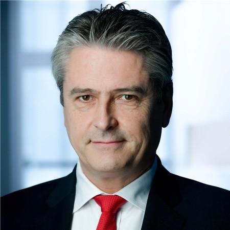 Dirk Spaepen
