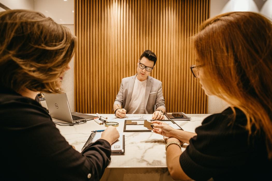 Hoe schat je jouw kansen op succes in tijdens een sollicitatie?