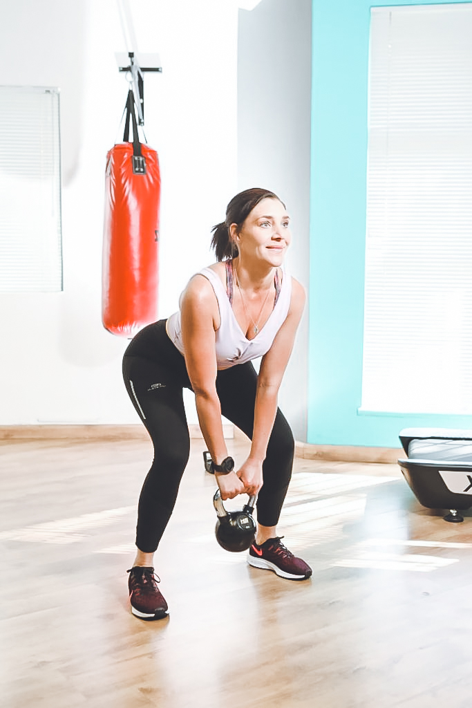 The Wellness Hub, Rand Park Ridge, Kaelan Hanslo, Biokineticist, Personal Training, Sports Massage, Rehab, Bootcamp, Training, Exercise classes, HIIT, Weight training, Weight loss, Muscle building, Fitness Studio, Johannesburg