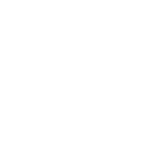 Linkedin-goldentreewealth