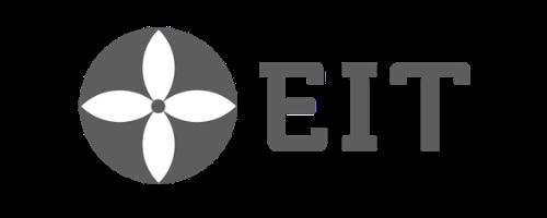 Elisabeth hurt logo