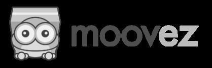 moovez logo