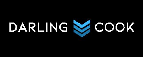 Darling cook logo