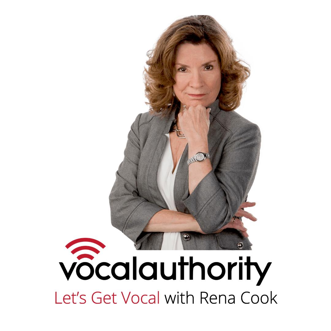 Rena Cook
