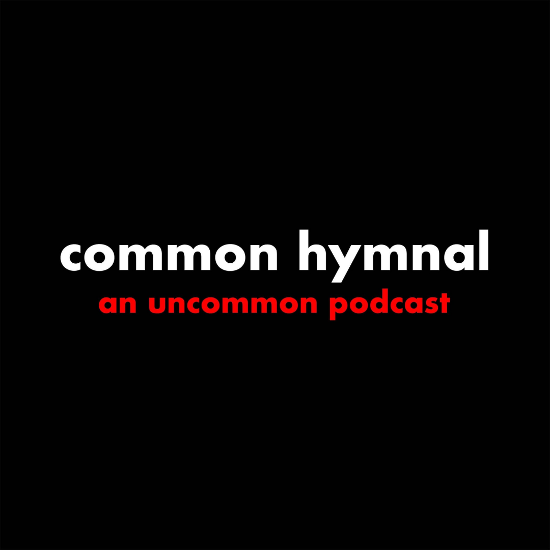 Common Hymnal
