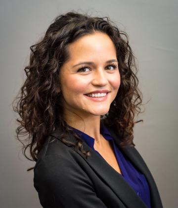Debbie Duarte