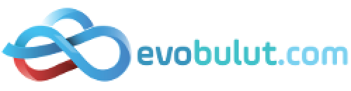 Evobulut enables small and medium-sized companies to easily manage their customer relations (CRM), sales, purchasing, pre-accounting, inventory, production, accounting, and e-transformation processes from any device and from any device.