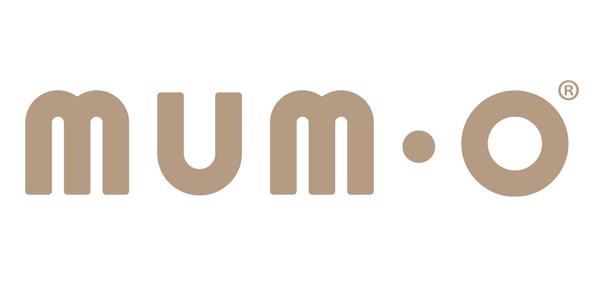 Mumo invites people to a sustainable life with natural and long-lasting alternatives to single-use products. We remind the importance of bonding through our products and aim to create a nature friendly behavioral transformation