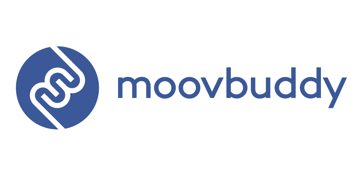 An exercise app for physical well being. Relieve pain, correct posture and stay healthy with MoovBuddy App.