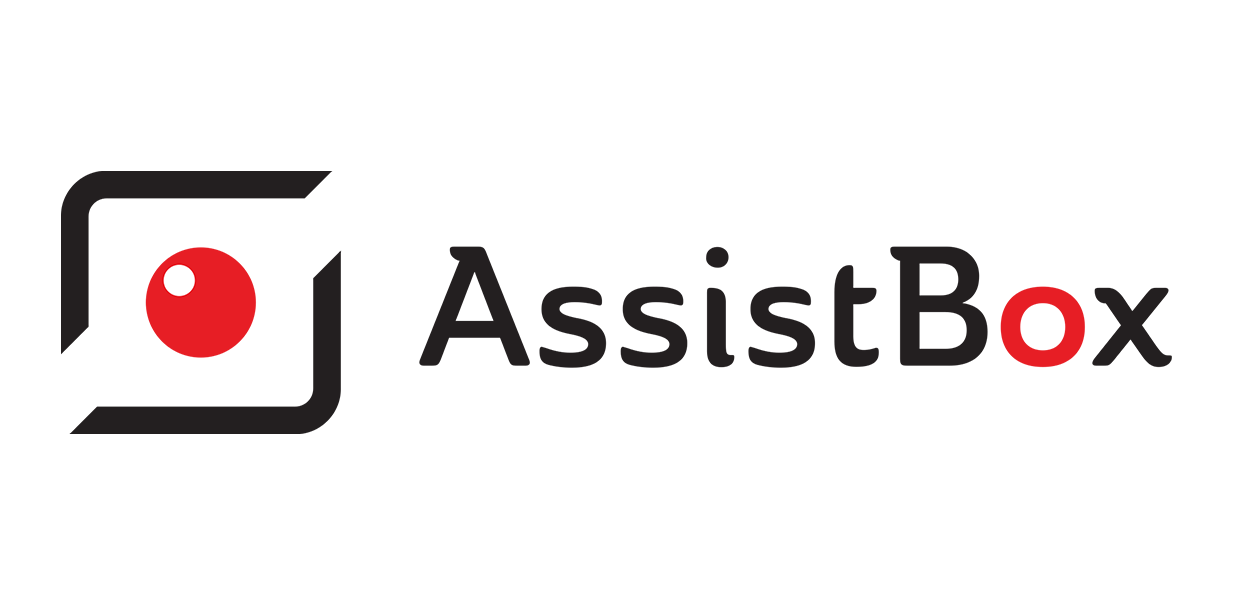 AssistBox is a communication platform enabling remote assistance in customer and field services workflows. AssistBox, has video conference and chat capabilities, also have the ability to control remote mobile devices. By these capabilities, customers are able to service from anywhere and whenever they want.