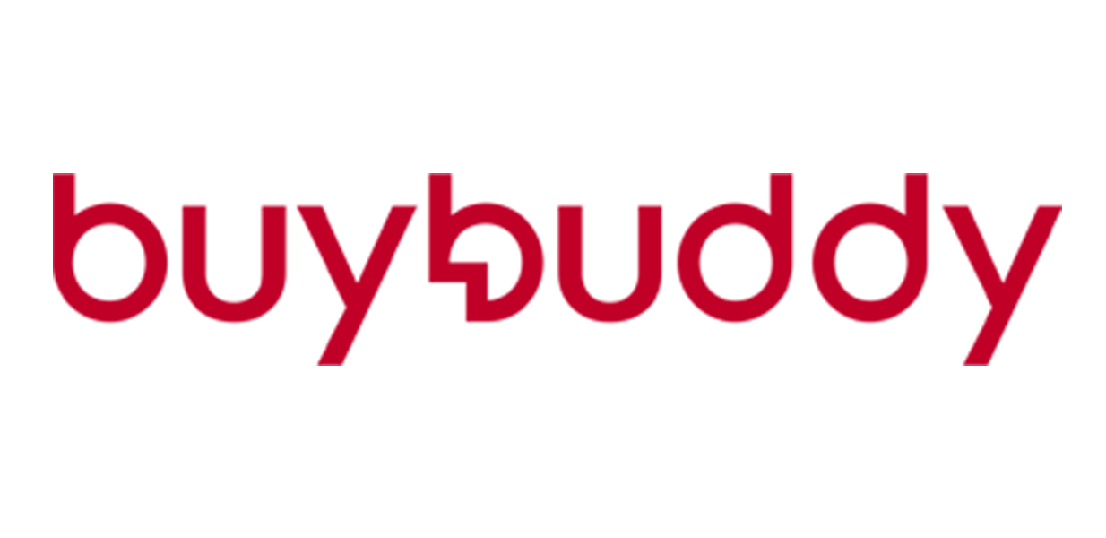 BuyBuddy is a retailtech startup, producing smart tags for physical stores. With BuyBuddy, retail stores around the world get the chance to get data about their customers, as detailed as e-stores get.