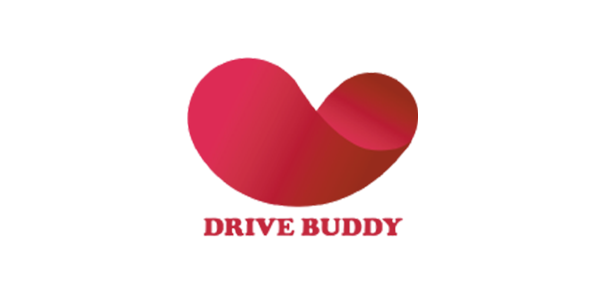 Drive Buddy is a mobile telematics solution that analyzes the driver's driving behaviors and detects car accidents using sensors on smartphones.