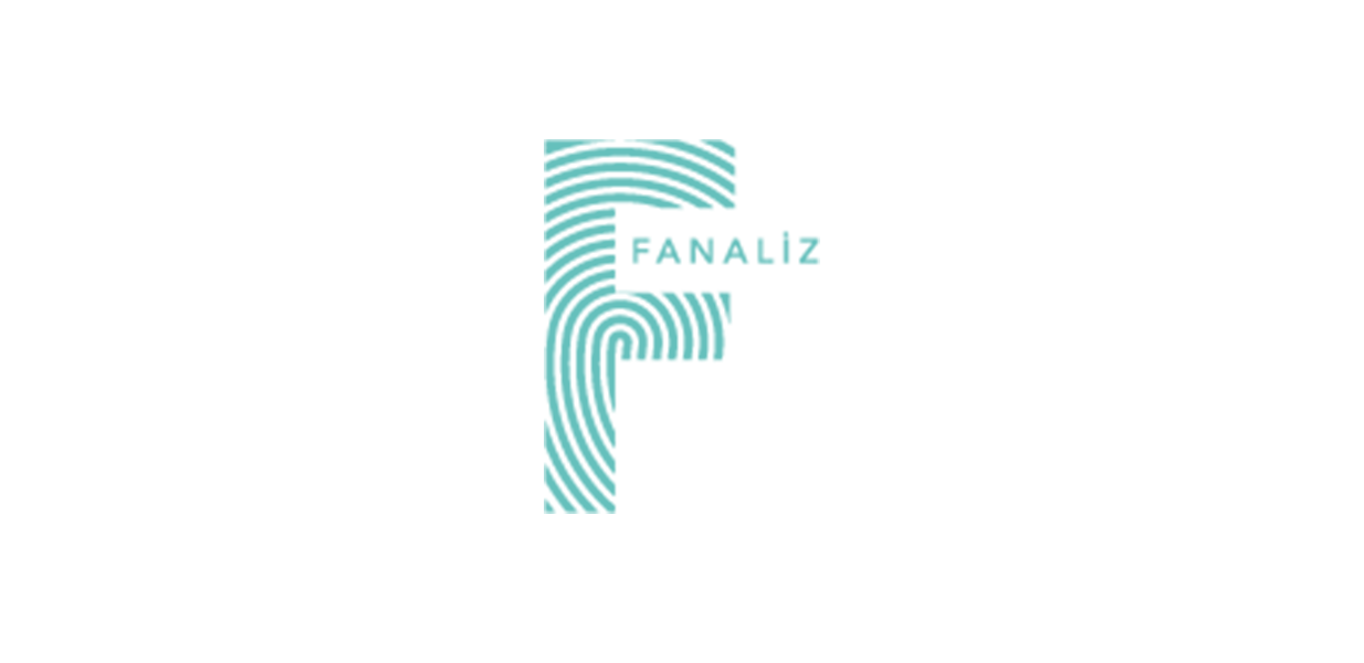 Fanaliz is developing decision support systems to help companies measure credit risk in an easy, flexible and affordable way by applying data analytics.