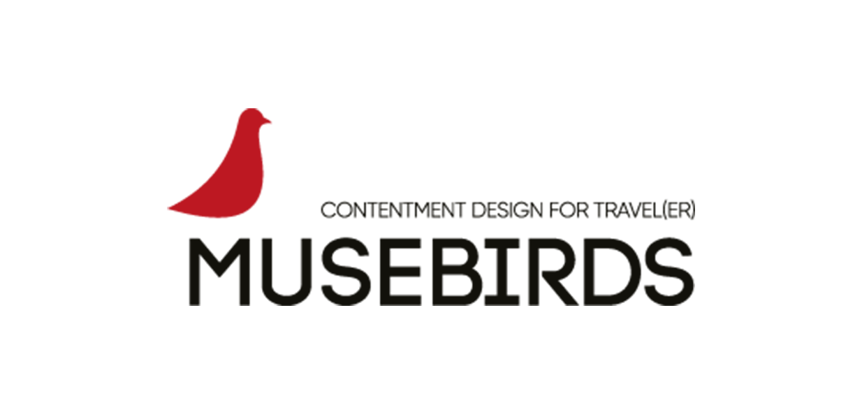 Muse designs alternative insurance products that improve the traveler experience.