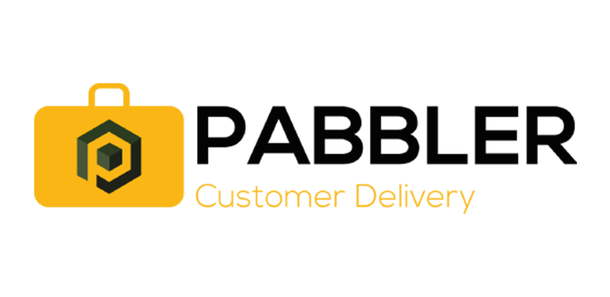 Pabbler is helping e-commerce sites selling premium items cross borders with travelers.