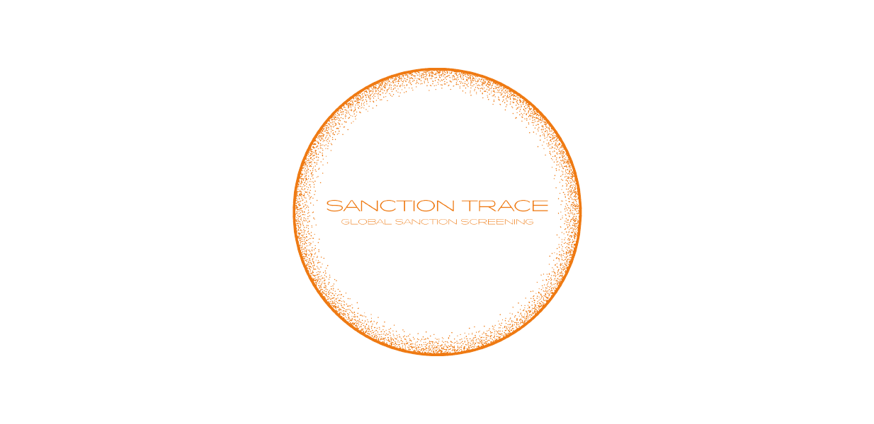 Sanction Trace provides enhanced sanction screening services. Its SaaS-based solution assists its clients to mitigate and manage their sanctions-related compliance risks through its sophisticated search and monitoring algorithm and advance data analytic tools.