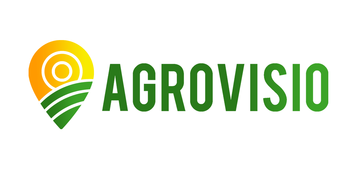 Agcurate monitors farmlands all year round globally via multispectral satellite imagery once in every 5 days to empower industries that farmers depend on, enabling them to make decisions based on trust.