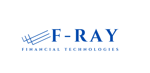 F Ray is developing ML-powered risk measurement products that are reliable, simple and efficient to minimize financial knowledge asymmetry. Stress tests and scenario analyses help companies to understand the macroeconomic conditions that their customers can operate and to determine their weakest point.