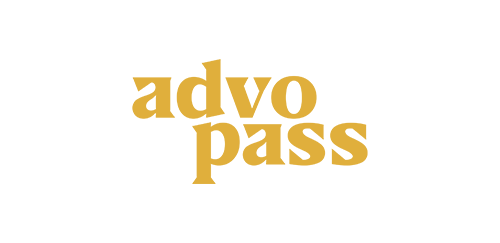 As a SaaS solution, Advopass is a time-tracking based performance analysis & client reporting tool that is focused on individual lawyers and small-medium size law offices. It is the only time-tracking tool that shows performance analysis graphics while enabling client reporting and designed specifically for needs of solo legal practitioners or small & medium size law offices.