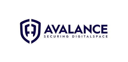 Avalance is a cybersecurity company that protects you before, during and after a breach. Their aim is to abolish the possibility of unauthorized access to databases by classifying the weaknesses in the digital space. From preventative maintenance to customized solutions, they put their experience to work providing greater operating time.