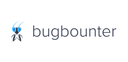 Bugbounter is a blockchain-based open security platform that networks the crowd of freelance security researchers and security organizations with corporations and institutions. An out-of-box approach to cybersecurity (Bug Bounty) allows organizations to test their software in a more creative way through our community of freelance researchers.