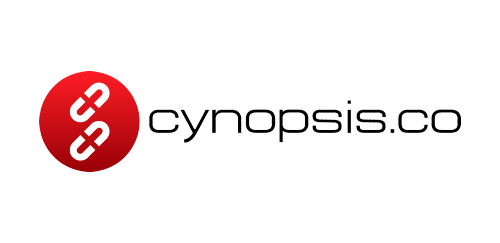 Cynopsis Solutions is a leading RegTech provider offering a secure, cost-effective e-KYC/AML/CTF solution that automates client on-boarding and ongoing due diligence processes. They offer an end-to-end digital platform with an automated risk assessment and risk scoring feature, which reduces client on-boarding time by up to 80%.