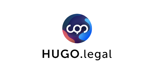 Hugo.legal is the first sharing economy based legal platform using AI to match people with the best lawyer for their case. We are building a universal robot lawyer, a superhero called HUGO, who will disrupt the legal industry by redesigning the legal marketplace. Combining the best in Artificial Intelligence Technology with the power of the sharing economy.