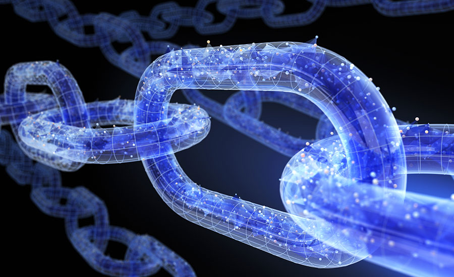 Blockchain technology gives us a chance to transform our digital world. Crypto coins are not just traded items; they also constitute disruptive potential.