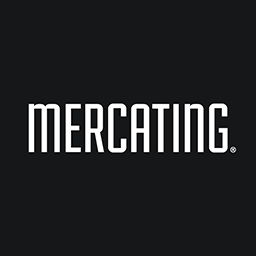 Scale Your Business With Effective Marketing | Mercating®