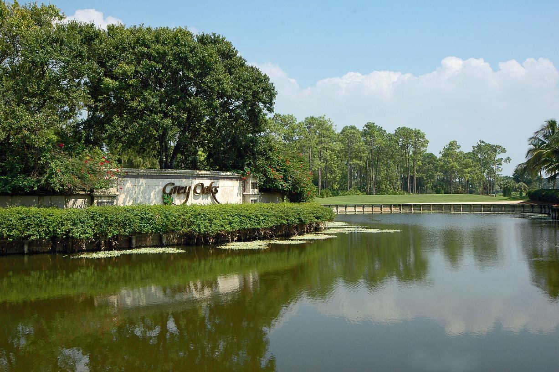 Luxury Golf Homes Naples Luxury Real Estate | Posh International Properties