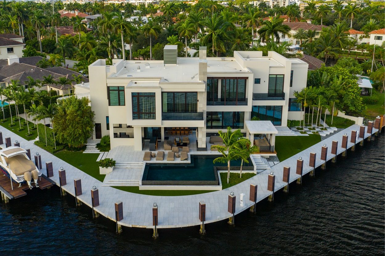 Sellers Agent Florida Naples to Cape Coral