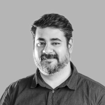 Gaurav Badle