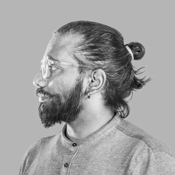 Dharam Mentor