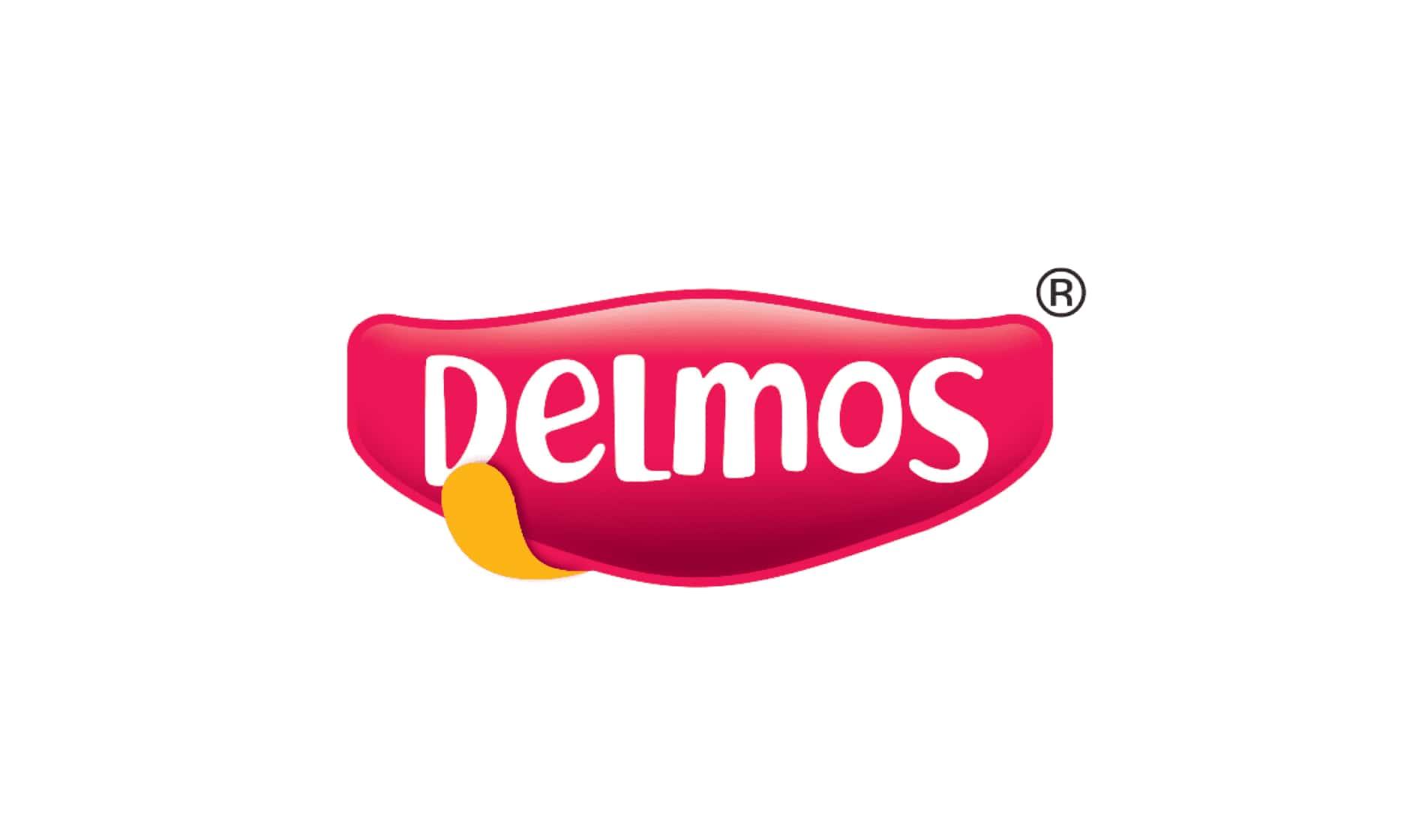 Delmos